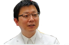 姜内科クリニック|大阪|甲状腺専門医