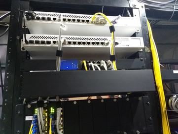 Internet por Cable o Fibra a Casa
