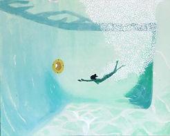 Swimming Girl.jpg