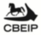 CBEIP logo.PNG