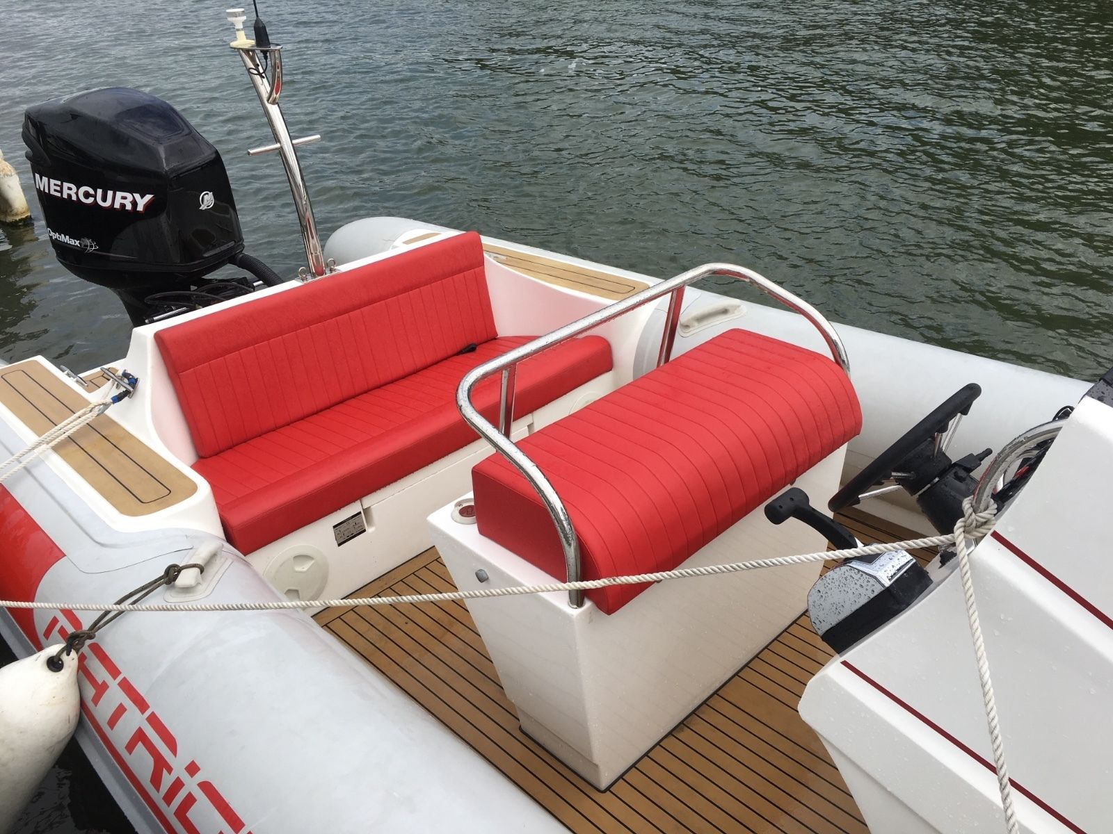 www buoyztoyz co uk , Boats for sale