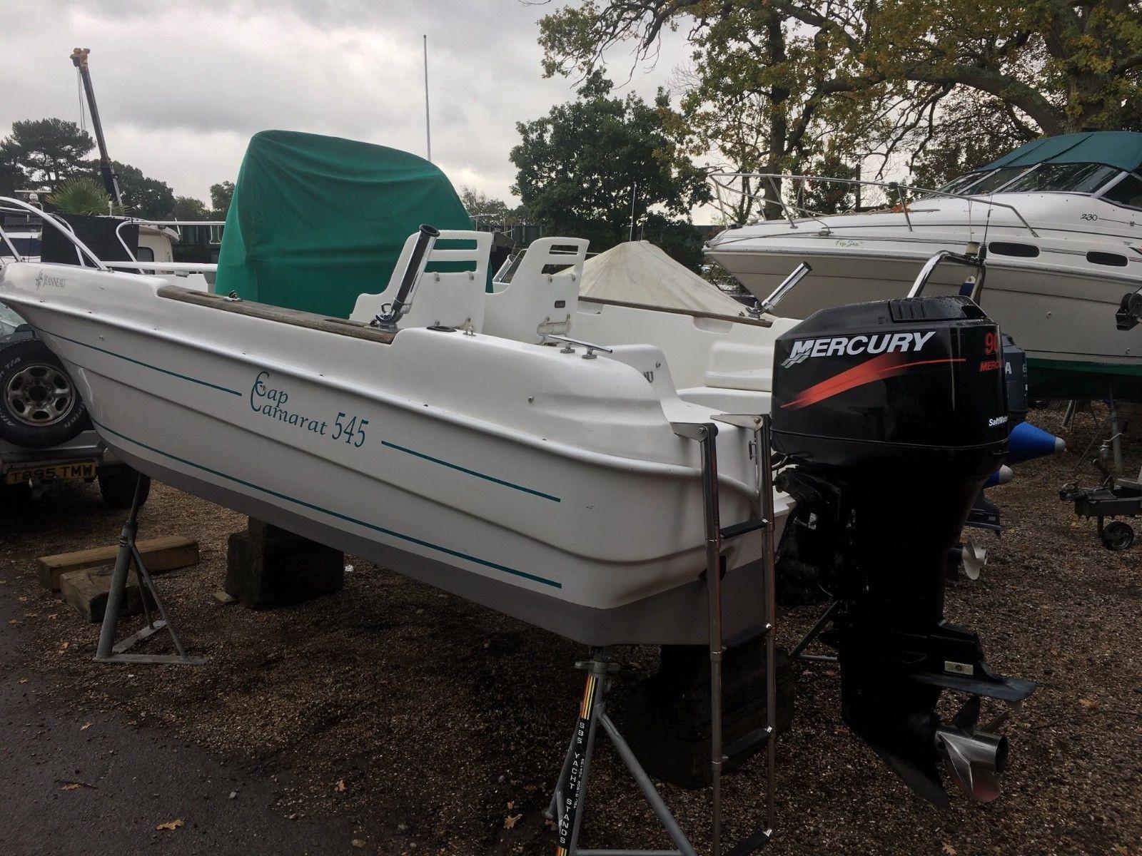 www buoyztoyz co uk , Boats for sale