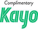 Kayo.jpg