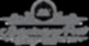Logo 1gpa1a.png