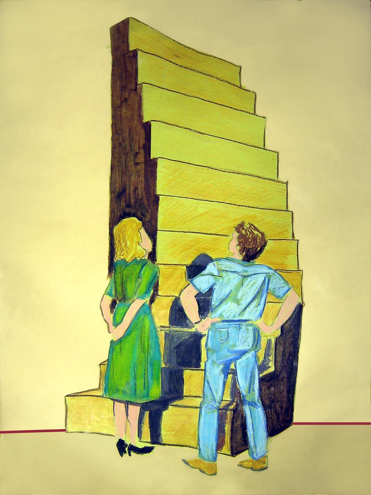 XII Kroków
