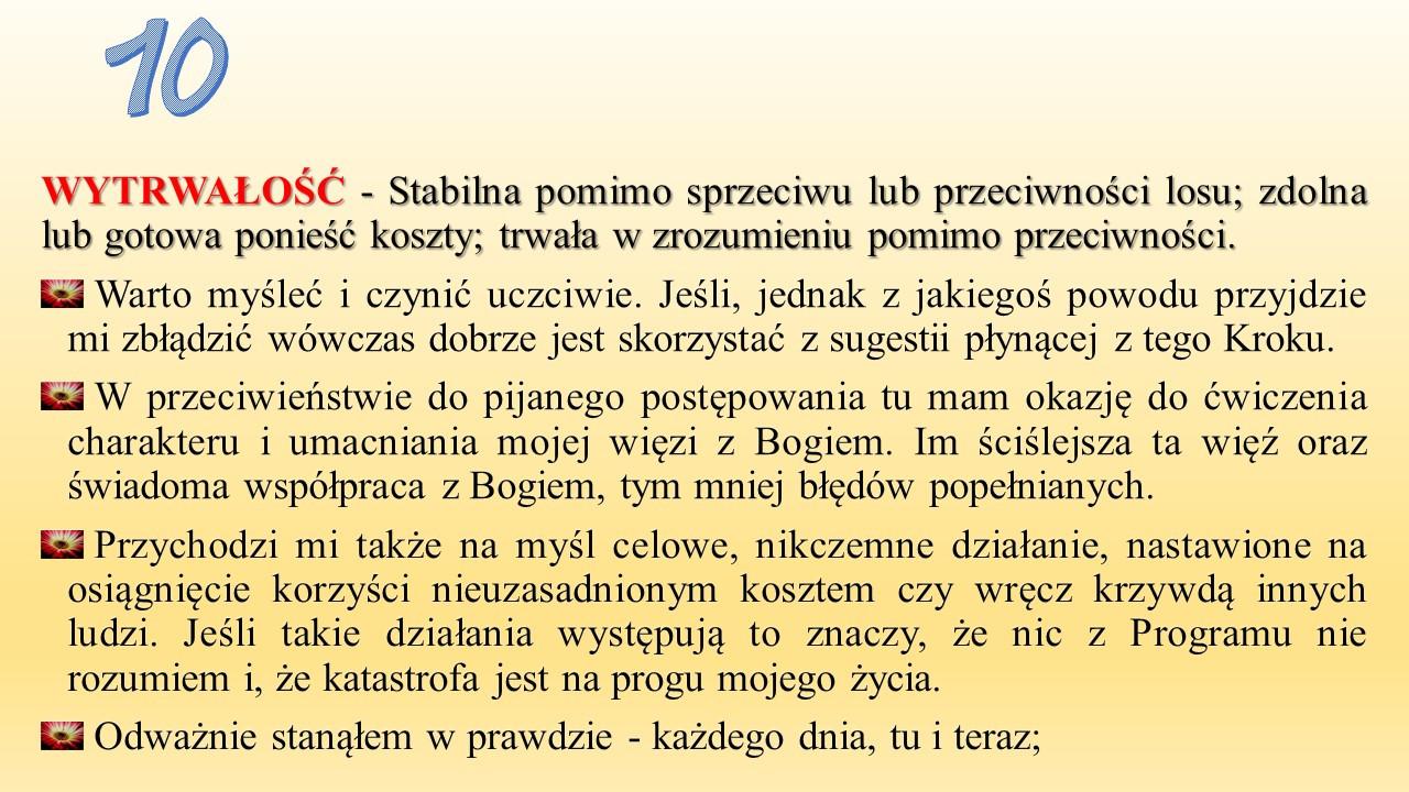 Slajd55.JPG