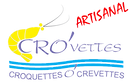 Logo Cro'vettes sans fond.png