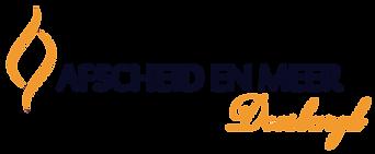 AEMD logo oranje.png