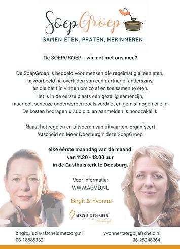 Poster SoepGroep verkleind.png