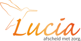 Lucia_logo_gewoon.png