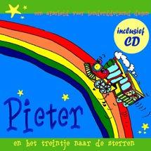 Pieter en het Treintje.jpg