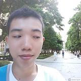 黃家賢.png