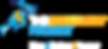 TMP-logo-final-transparent.png