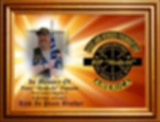 Peter-Putnam-Medic-44-eternal-plaque-cor