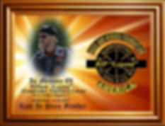 eternal-plaque-Legend.jpg