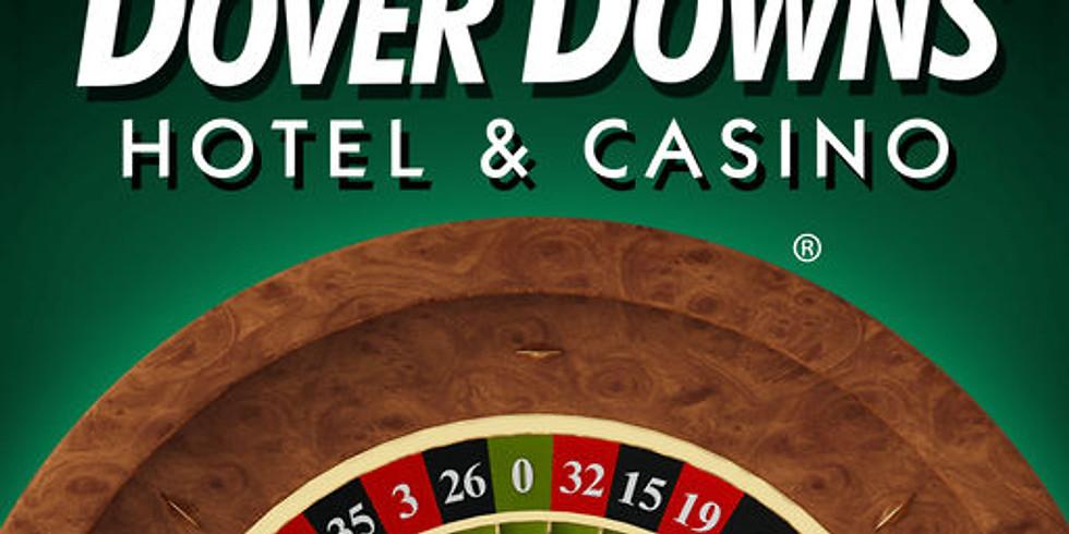 HHFA:Fundraiser;Texas Holdem Poker Tournament/ALL CHAPTERS (OPEN EVENT)