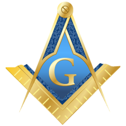 Masonic_Square_And_Compasses.png
