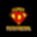 compressor logo.png