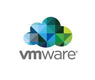 vmware305_0_edited.jpg