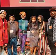 at_mar19_black_theater_summit_105.jpg