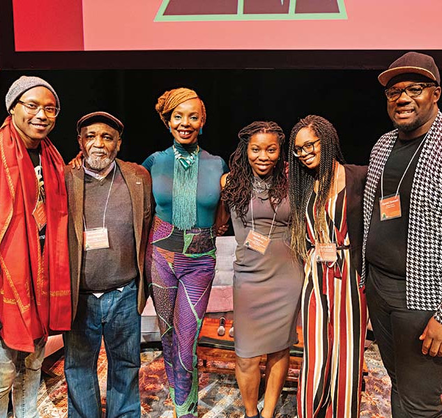 at_mar19_black_theater_summit_105.jpg