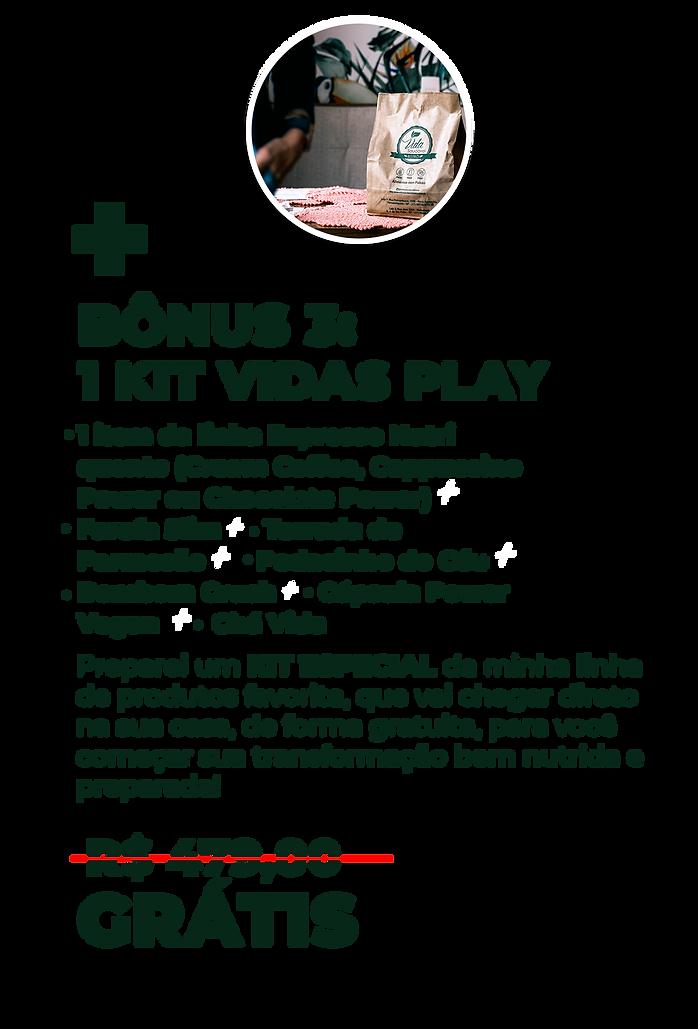 Bonus 1 copiar 2.png
