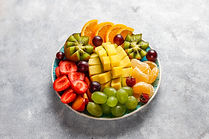 fruits-and-berries-platter-vegan-cuisine