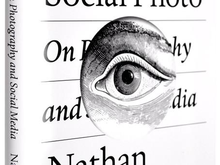 Informing Contexts - The Social Photo: On Photography and Social Media Nathan Jurgenson