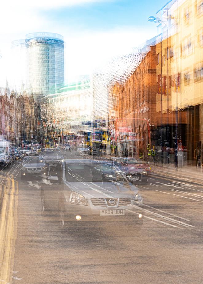 City In Motion 9.jpg