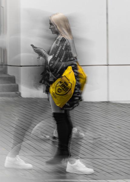 City In Motion 4.jpg