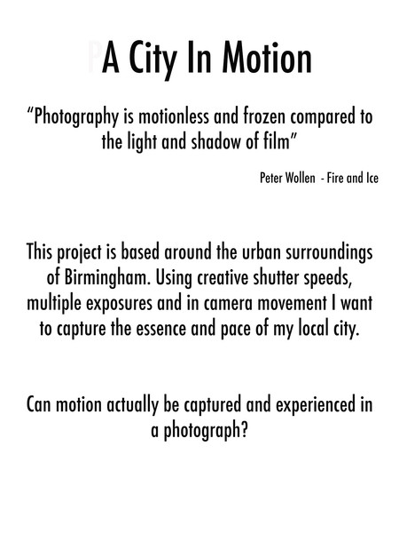 A City In Motion - Words.JPG