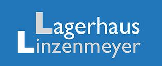 Logo Lagerhaus.png