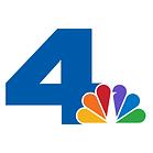 NBC4LA-logo.png
