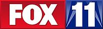 logo-fox-11-los-angeles-kttv-alt-1.png
