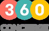 360-concierge.png