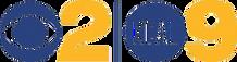 cbs2_kcal9_logo.png