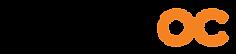 VoiceofOC.notag_-771x175.png