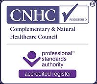 CNHC Quality_Mark_web.png
