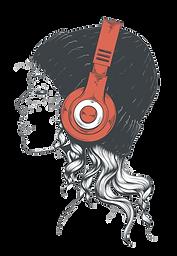 teenheadphones.png