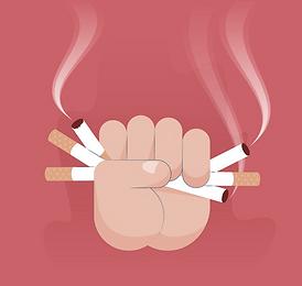 quitsmokinghandsm.png
