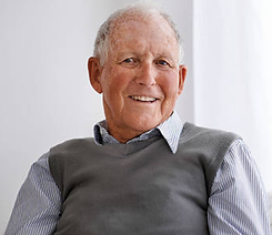 oldermanrelaxed.png