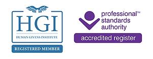 HGI-PSA-logo-(landscape-web).png