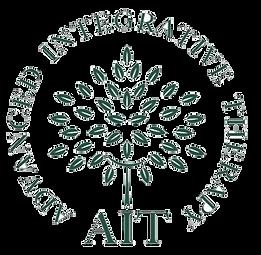 AIT Logo transparent.png