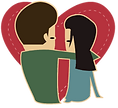 couple vector.png