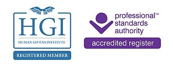 HGI-PSA-logo.png