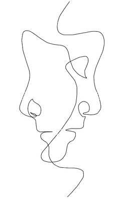 line faces.png