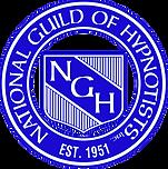 NGH-CI.png