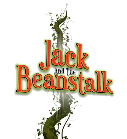 Jack and the Beanstalk Pantomime Script