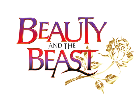 Beauty and the Beast Pantomime Script