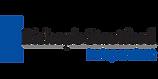 bishops-stortford-independent-logo.png